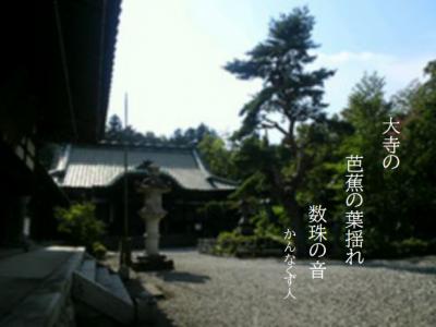 Photo_20191021143101