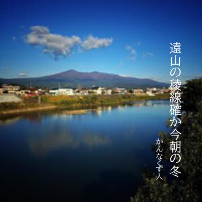 Photo_20191022101201