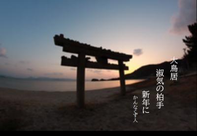 Photo_20191225083401
