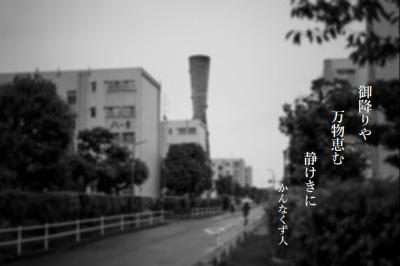 Photo_20191225094801