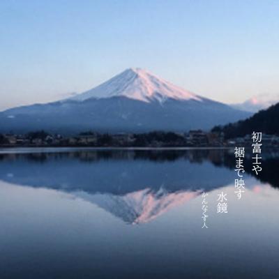 Photo_20191225113101