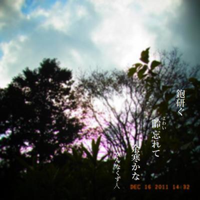 Photo_20200212111101