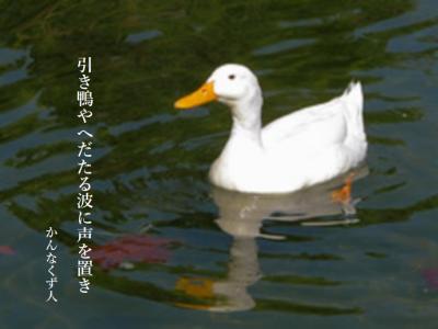 Photo_20200320141501