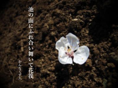 Photo_20200328093001