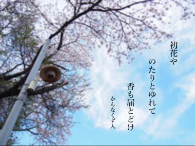 Photo_20200328104001