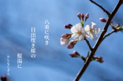 Photo_20200328112101