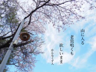 Photo_20200407134001