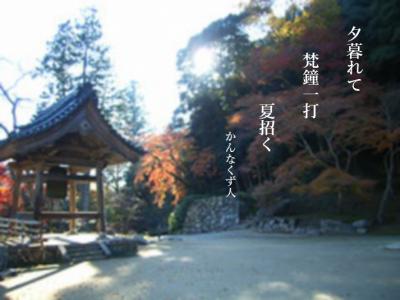Photo_20200424110401