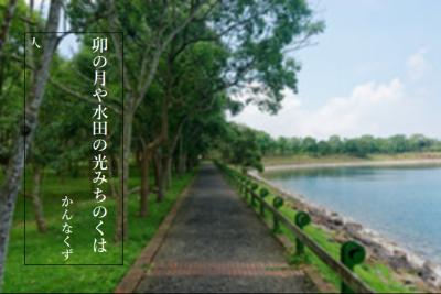 Photo_20200514144801