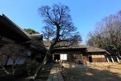 Photo_20200708104601