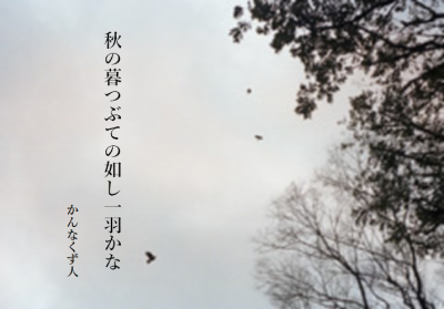Photo_20200915104401