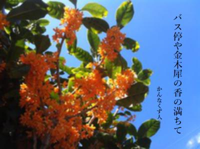 Photo_20200921085001