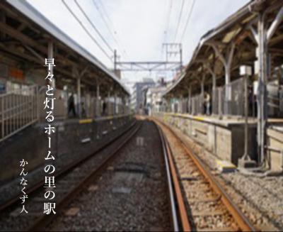 Photo_20201111093901
