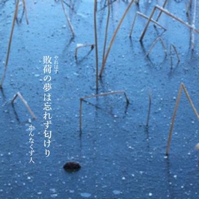 Photo_20201115140601