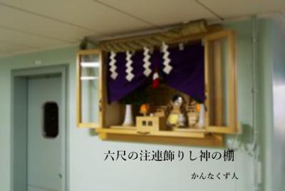 Photo_20201224093502
